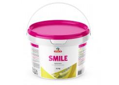 Краска Smile 4.2кг