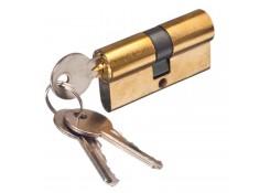 Сердцевина ключ 60мм