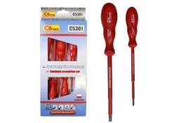 Corona C5301 Набор электрических отверток