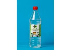РАЗБАВИТЕЛЬ для алкидных эмалей, лаков и грунтов Cheton Standart 0.4L